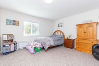 Photo 29: 3122 Flannagan Pl in : Co Sun Ridge Single Family Detached for sale (Colwood)  : MLS®# 851832