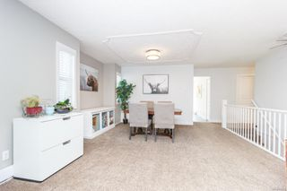 Photo 11: 3122 Flannagan Pl in : Co Sun Ridge Single Family Detached for sale (Colwood)  : MLS®# 851832