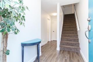 Photo 31: 3122 Flannagan Pl in : Co Sun Ridge Single Family Detached for sale (Colwood)  : MLS®# 851832