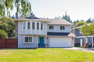 Photo 38: 3122 Flannagan Pl in : Co Sun Ridge Single Family Detached for sale (Colwood)  : MLS®# 851832