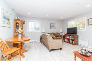 Photo 26: 3122 Flannagan Pl in : Co Sun Ridge Single Family Detached for sale (Colwood)  : MLS®# 851832