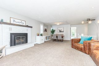 Photo 10: 3122 Flannagan Pl in : Co Sun Ridge Single Family Detached for sale (Colwood)  : MLS®# 851832