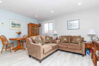 Photo 27: 3122 Flannagan Pl in : Co Sun Ridge Single Family Detached for sale (Colwood)  : MLS®# 851832
