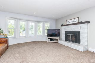 Photo 9: 3122 Flannagan Pl in : Co Sun Ridge Single Family Detached for sale (Colwood)  : MLS®# 851832