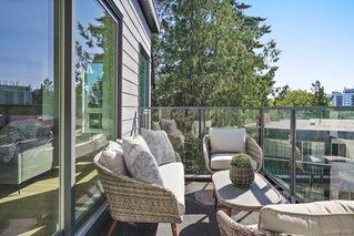 Photo 14: 4G 835 Dunsmuir Rd in : Es Esquimalt Condo for sale (Esquimalt)  : MLS®# 853982