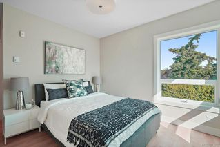 Photo 21: 4G 835 Dunsmuir Rd in : Es Esquimalt Condo for sale (Esquimalt)  : MLS®# 853982