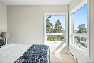 Photo 23: 4G 835 Dunsmuir Rd in : Es Esquimalt Condo for sale (Esquimalt)  : MLS®# 853982