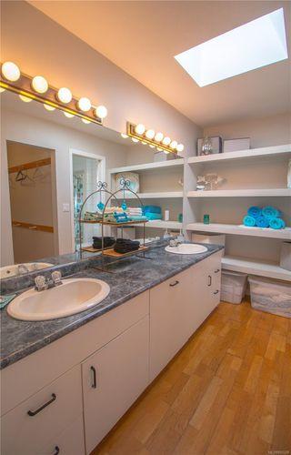 Photo 30: 2780 Turnbull Rd in : PQ Qualicum North House for sale (Parksville/Qualicum)  : MLS®# 855338