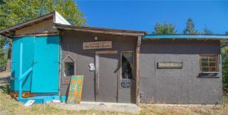 Photo 58: 2780 Turnbull Rd in : PQ Qualicum North House for sale (Parksville/Qualicum)  : MLS®# 855338