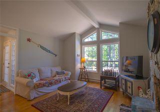 Photo 12: 2780 Turnbull Rd in : PQ Qualicum North House for sale (Parksville/Qualicum)  : MLS®# 855338