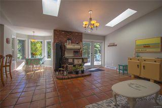Photo 16: 2780 Turnbull Rd in : PQ Qualicum North House for sale (Parksville/Qualicum)  : MLS®# 855338