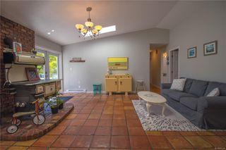 Photo 7: 2780 Turnbull Rd in : PQ Qualicum North House for sale (Parksville/Qualicum)  : MLS®# 855338