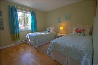 Photo 24: 2780 Turnbull Rd in : PQ Qualicum North House for sale (Parksville/Qualicum)  : MLS®# 855338