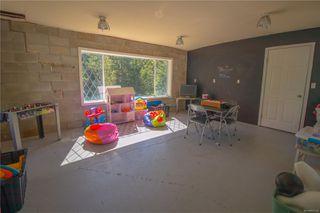 Photo 35: 2780 Turnbull Rd in : PQ Qualicum North House for sale (Parksville/Qualicum)  : MLS®# 855338
