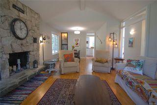 Photo 17: 2780 Turnbull Rd in : PQ Qualicum North House for sale (Parksville/Qualicum)  : MLS®# 855338