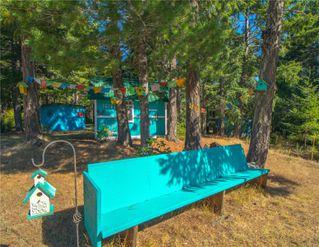 Photo 50: 2780 Turnbull Rd in : PQ Qualicum North House for sale (Parksville/Qualicum)  : MLS®# 855338