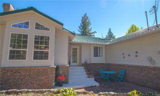 Photo 2: 2780 Turnbull Rd in : PQ Qualicum North House for sale (Parksville/Qualicum)  : MLS®# 855338