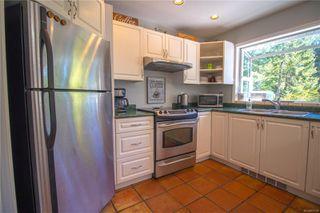 Photo 13: 2780 Turnbull Rd in : PQ Qualicum North House for sale (Parksville/Qualicum)  : MLS®# 855338