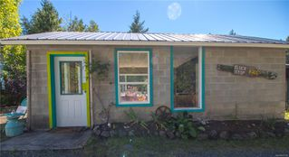 Photo 9: 2780 Turnbull Rd in : PQ Qualicum North House for sale (Parksville/Qualicum)  : MLS®# 855338