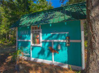 Photo 41: 2780 Turnbull Rd in : PQ Qualicum North House for sale (Parksville/Qualicum)  : MLS®# 855338