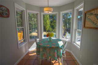 Photo 19: 2780 Turnbull Rd in : PQ Qualicum North House for sale (Parksville/Qualicum)  : MLS®# 855338