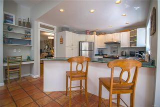 Photo 15: 2780 Turnbull Rd in : PQ Qualicum North House for sale (Parksville/Qualicum)  : MLS®# 855338