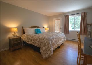 Photo 25: 2780 Turnbull Rd in : PQ Qualicum North House for sale (Parksville/Qualicum)  : MLS®# 855338