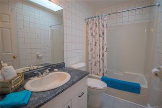 Photo 31: 2780 Turnbull Rd in : PQ Qualicum North House for sale (Parksville/Qualicum)  : MLS®# 855338