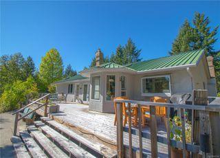 Photo 11: 2780 Turnbull Rd in : PQ Qualicum North House for sale (Parksville/Qualicum)  : MLS®# 855338