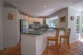 Photo 6: 2780 Turnbull Rd in : PQ Qualicum North House for sale (Parksville/Qualicum)  : MLS®# 855338