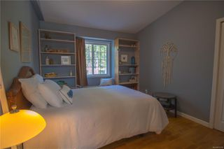Photo 26: 2780 Turnbull Rd in : PQ Qualicum North House for sale (Parksville/Qualicum)  : MLS®# 855338