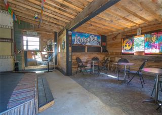 Photo 40: 2780 Turnbull Rd in : PQ Qualicum North House for sale (Parksville/Qualicum)  : MLS®# 855338