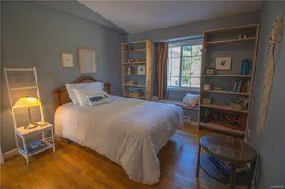Photo 23: 2780 Turnbull Rd in : PQ Qualicum North House for sale (Parksville/Qualicum)  : MLS®# 855338