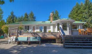 Photo 10: 2780 Turnbull Rd in : PQ Qualicum North House for sale (Parksville/Qualicum)  : MLS®# 855338