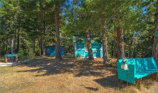Photo 42: 2780 Turnbull Rd in : PQ Qualicum North House for sale (Parksville/Qualicum)  : MLS®# 855338