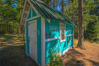 Photo 44: 2780 Turnbull Rd in : PQ Qualicum North House for sale (Parksville/Qualicum)  : MLS®# 855338