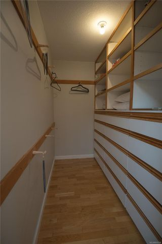 Photo 33: 2780 Turnbull Rd in : PQ Qualicum North House for sale (Parksville/Qualicum)  : MLS®# 855338
