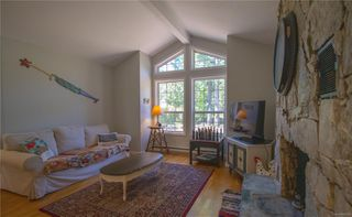 Photo 14: 2780 Turnbull Rd in : PQ Qualicum North House for sale (Parksville/Qualicum)  : MLS®# 855338