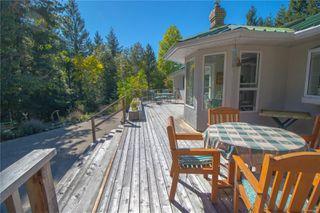 Photo 22: 2780 Turnbull Rd in : PQ Qualicum North House for sale (Parksville/Qualicum)  : MLS®# 855338