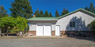 Photo 49: 2780 Turnbull Rd in : PQ Qualicum North House for sale (Parksville/Qualicum)  : MLS®# 855338