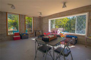 Photo 36: 2780 Turnbull Rd in : PQ Qualicum North House for sale (Parksville/Qualicum)  : MLS®# 855338