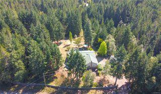 Photo 51: 2780 Turnbull Rd in : PQ Qualicum North House for sale (Parksville/Qualicum)  : MLS®# 855338