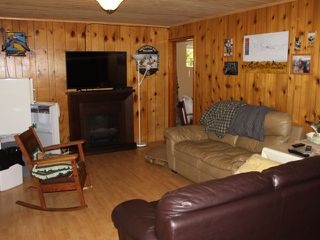 Photo 8: 50405 RGE RD 155: Rural Beaver County House for sale : MLS®# E4215296