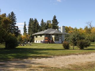 Photo 1: 50405 RGE RD 155: Rural Beaver County House for sale : MLS®# E4215296