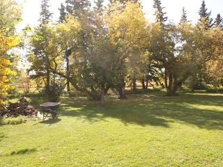 Photo 4: 50405 RGE RD 155: Rural Beaver County House for sale : MLS®# E4215296