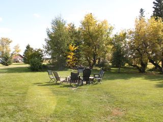 Photo 2: 50405 RGE RD 155: Rural Beaver County House for sale : MLS®# E4215296