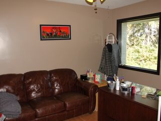 Photo 9: 50405 RGE RD 155: Rural Beaver County House for sale : MLS®# E4215296