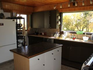 Photo 6: 50405 RGE RD 155: Rural Beaver County House for sale : MLS®# E4215296