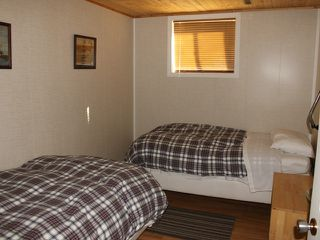 Photo 14: 50405 RGE RD 155: Rural Beaver County House for sale : MLS®# E4215296