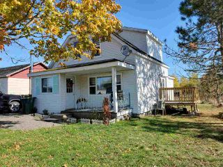 Photo 2: 36 Cowan Street in Springhill: 102S-South Of Hwy 104, Parrsboro and area Residential for sale (Northern Region)  : MLS®# 202021740